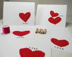 Design For Valentines Card 25 Beautiful Valentine U0027s Day Card Ideas 2014