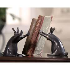Unique Bookends Lovable Bookends N A In Memorable Gift In Unique Bookends 403266