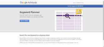Keyword Average Monthlysearches Article Keyword Tags The Top 5 Keyword Search Tools Online