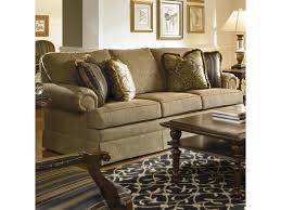 Upholstery Custom Kincaid Furniture Custom Select Upholstery Custom 3 Seat
