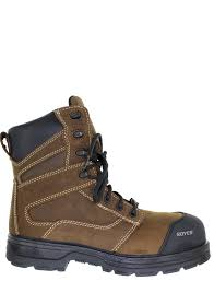 royer safety footwear work shoes safety boots csa canadian company