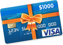 1000 gift card wclc frogger contest prizes