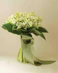 wedding flowers valley classic wedding bouquets martha stewart weddings