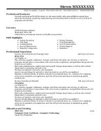 Purchasing Assistant Resume Purchasing Assistant Resume Sales Assistant Lewesmr
