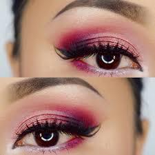 28 bridal eye makeup designs trends ideas design trends