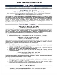 accounts officer resume sample resume format for ex army lack of confidence essays example