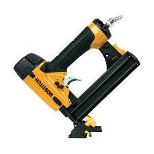 Hardwood Floor Installation Tools Home Sunshine Floor Supplies
