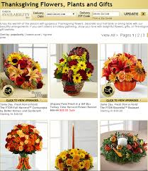 november 2014 ftd flowers coupon 50 code 2016