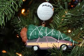 images of vacation ornaments hallmark tree