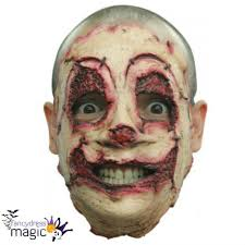 compare prices on skin head costume online shopping buy low price