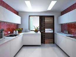 modern kitchen without cabinets 9 kitchen cabinet design ideas that will leave you