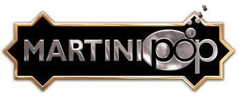 martini logo martini pop robin klinger entertainment