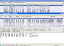 wireshark tutorial analysis wireshark wireshark users re wireshark users kerberos decryption