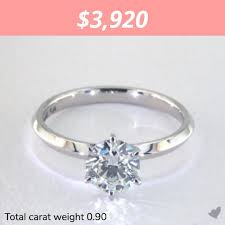 build engagement ring 7 best build your own engagement rings 5000 images on