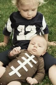 Halloween Costumes Football Player Boy Dallas Cowboys Cheerleaders Hat Dallas Cowboys