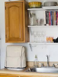 Yellow Kitchen Aid - why i love my kitchenaid stand mixer cover kitchn