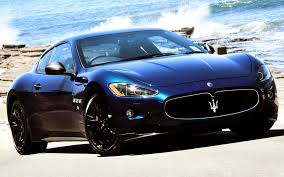 maserati sports car 2016 maserati wallpaper wallpapers browse