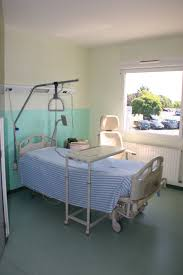 hospitalisation en chambre individuelle hospitalisation chambre individuelle 1 votre s233jour de a 224 z