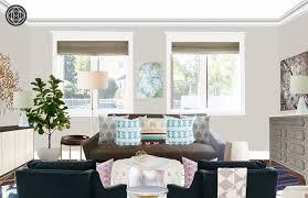Interior Designers Denver by Denver Based U0027havenly U0027 Provides All Online Interior Design For