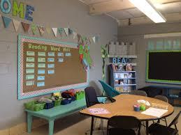 classroom management u2013 elementary elephant