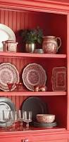 30 best primer red by annie sloan images on pinterest furniture