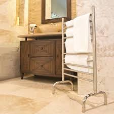 Towel Warmer Drawer Bathroom by Best 25 Towel Heater Ideas On Pinterest Grey Large Bathrooms