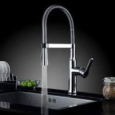 premium kitchen faucets kitchen faucets kenuj