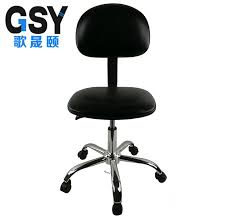 Blue Computer Chair Compare Prices On Computer Desks White Online Shopping Buy Low