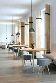 office design led pendant office lighting office pendant