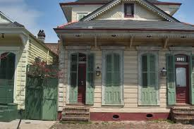 Louisiana House New Orleans French Quarter Houses Search In Pictures