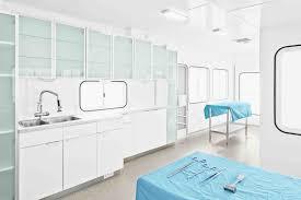 san diego u0027s surgical training facility and bioskills lab