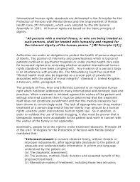 letter of medical necessity form sample rent increase letter