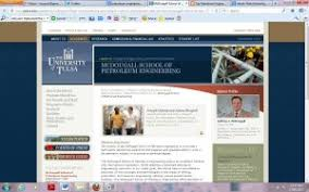 petroleum engineering colleges top 10 world s best petroleum engineering colleges collegerag net