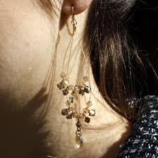 antoinette earrings antoinette earrings eureka
