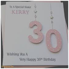 birthday cards best of birthday cards next day delivery uk
