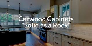 best place to buy kitchen cabinets on a budget where to buy kitchen cabinets kitchener cerwood