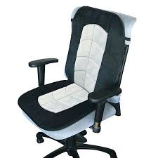 Desk Chair Accessories Desk Chair Cushions And Accessories Desk Chairs For Teenagers Cool