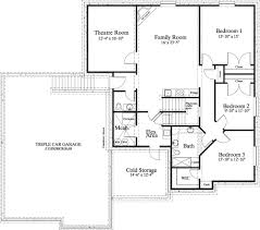 1836 1 u2013 needahouseplan com