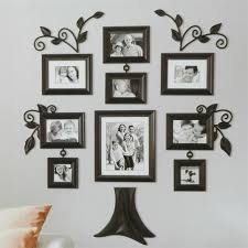enchanting wall decor uncategorized excellent family tree family