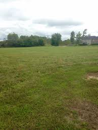 lots u0026 land properties for sale
