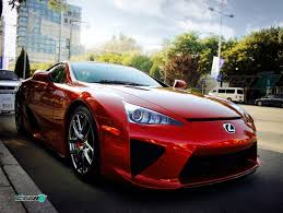 lexus lfa price canada 430 best lexus lfa images on cars car and v10
