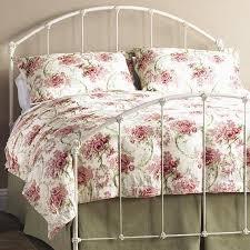 wesley allen iron beds queen coventry iron headboard hudson u0027s