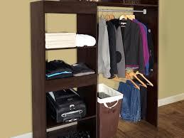 module armoire cuisine armoire de cuisine vanité salle de bain ebsu