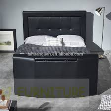 triple bunk bed electric hospital bed wall bed murphy bed buy