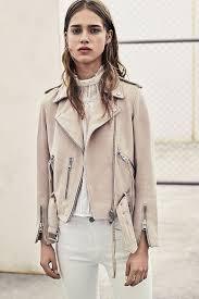 best 25 all saints ideas on allsaints coats all
