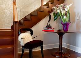 Foyer Entry Tables Captivating 80 Contemporary Entry Table Design Inspiration Of