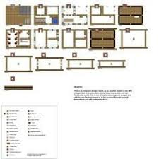 modern house blueprints minecraft modern house plans inspirational best 20 minecraft