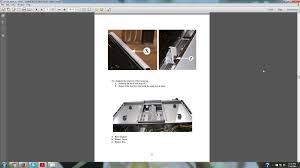 how do i get a viking vgrt 362 4g sealed burner service