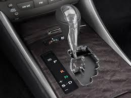 lexus 4 door sedan 2014 image 2010 lexus is 350 4 door sedan gear shift size 1024 x 768