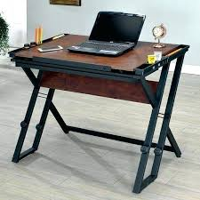 Desktop Drafting Table Modern Drafting Table Drafting Table With Chair And Blue